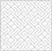 Truchet Tiles_Plans_kk