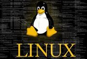 linux training center in noida sector 63