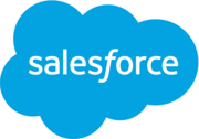 Salesforce training course in noida