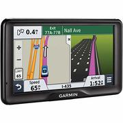GPS Support +1855-413-1849 Garmin GPS Watch Customer Support Phone Number