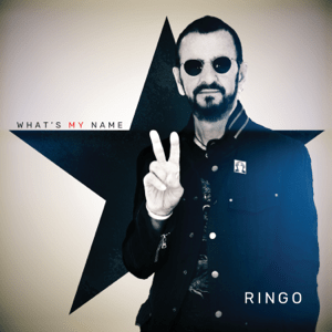 Ringo_Starr_-_What's_My_Name
