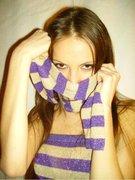 Alessia Zoe