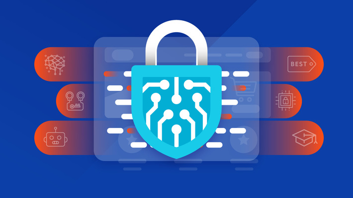 Top 7 Data Science Use Cases in Trust and Security
