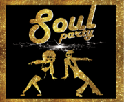 Annual Gala at Arts Garage: Soul Party Featuring Cece Teneal and Soul Kamotion