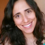 Joanicy Maria Brito Gonçalves