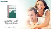 Buy Kamagra 100 Online | Kamagra UK - Smart Finil