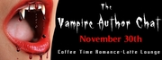 Coffee Time Romance presents the Vampire Book Realm!