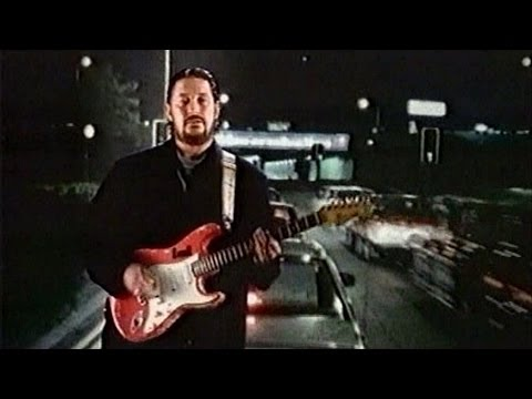 Chris Rea - The Road To Hell 1989 Full Version