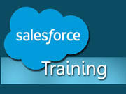 salesforce training in noida sector 64