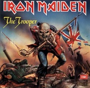 ROCK_IRON_MAIDEN_THE_TROOPER2