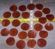 H&D Runes