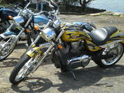 Victory Ride 058