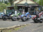 Victory Ride 067