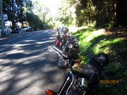 Bris Victory - Indian Shop Ride 010