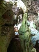 cuba cave2
