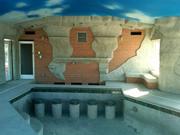 Tucson-20130428-00673