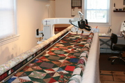 the quilt for me