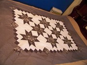 2013 mystery quilt