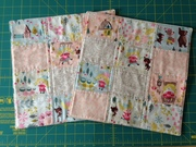 placemats for Addie front IMG_0222