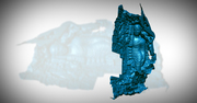 CAD Design Services, 3D Printing Services, Rapid Prototyping, Reverse Engineering, 3D Laser Scanning