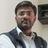 Dr. Manhar Charan
