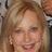 Kelly Clark Boldt