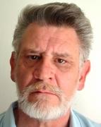 Genealogical 003Hendrik Jacob Rudolf DU PLESSIS. gebore 14 September 1943 Potchefstroom.