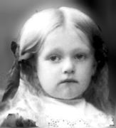 Astrid Lindblad