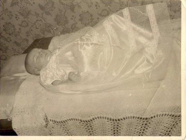 billy1956