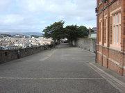 Derry NI