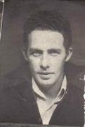 dad1939