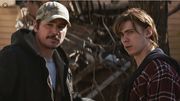 Josh hartnett inherit the viper