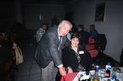 Световен конгрес на българите - 2011 г.