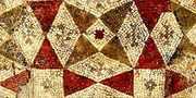 Мозайките - геометрични фигури  2