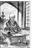 Writings of Nichiren - y…