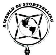 A World of Storytelling …