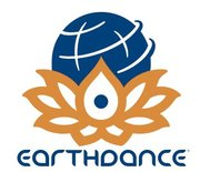 Earthdance global festival for peace
