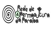 Rede de Permacultura da Paraíba