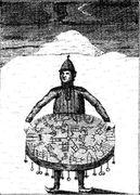 Sjamanisme og esoterikk