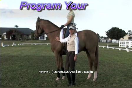Program Your Position II
