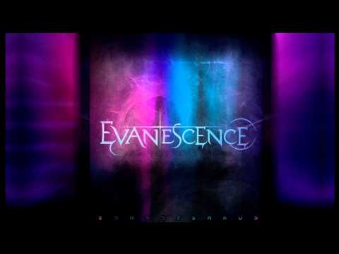 Evanescence- The Change 03