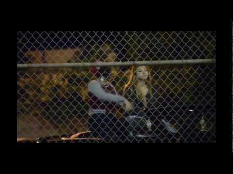 """Skrilla Scrooge- Camiliontha1 official Music video """"Like This""""D.S.L.R Full H.D  Viral"""