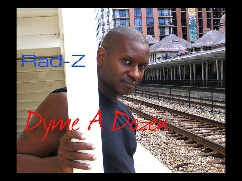 Dyme A Dozen(Offical Music Video)