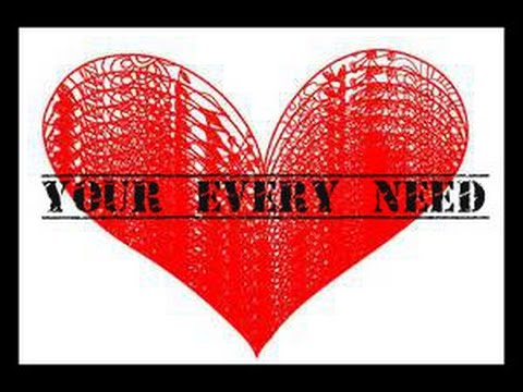 your every need trailer