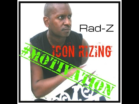 icon rizing (motivation cut)pt 1