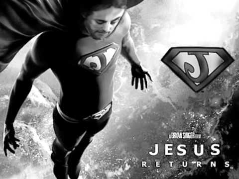 More Than A Hero 2013 Demo Video