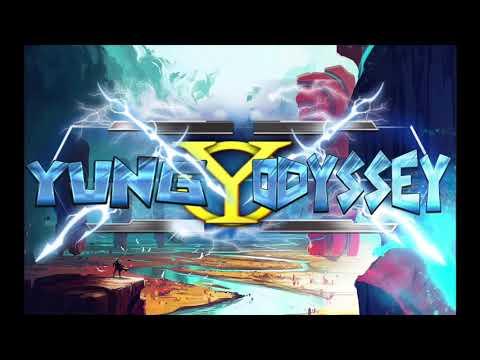 Yung Odyssey - Worth My $