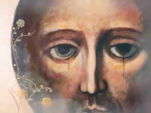 ALMA DE CRISTO - Francesca Ancarola y Los Gregorianos