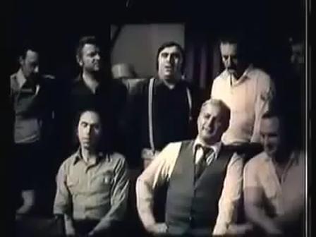 ჰამლეტ გონაშვილი - შენ ბიჭო ანაგურელო