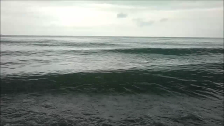 ზღვის სიმფონია